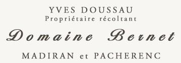 Domaine Bernet